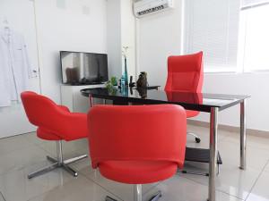 clinica-coluna-porto-alegre