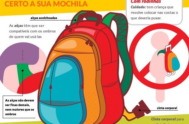 mochila 3