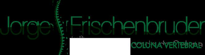 Médico Jorge Frischenbruder