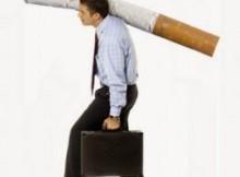 cigarro-220x162