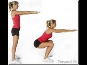 exercicio-coluna