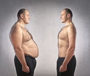 obesidade-coluna-vertebral-problemas
