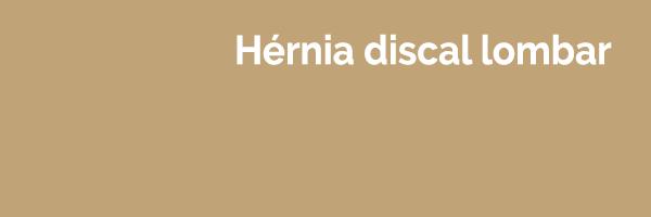 hernia-discal-lombar
