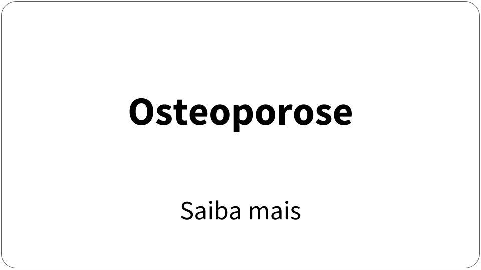 pato_ost_8_8