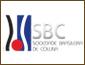 Sociedade Brasileira de Coluna