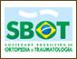 Sociedade Brasileira de Ortopedia e Traumatologia