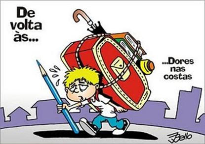 mochila 2