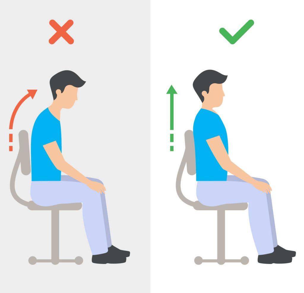 postura-coluna