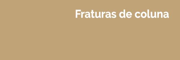 fraturas-de-coluna