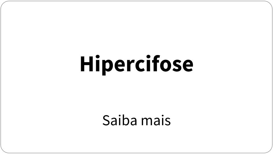 pato_hip_2_8