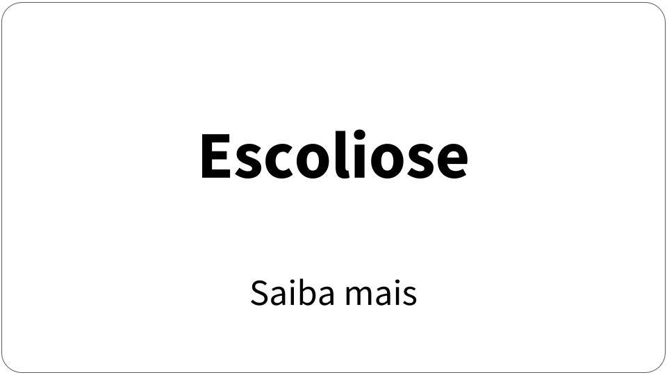 trata_esc_1_5