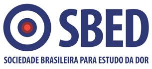 Membresia em novas Sociedades