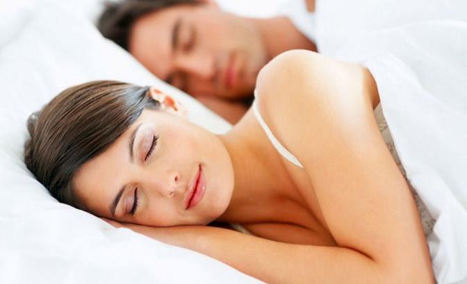 qualidade-do-sono