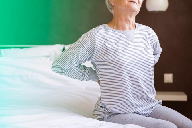 Dor lombar: como evitar e quais os tratamentos?